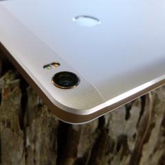 Foto 13 de 31 de la galería xiaomi-mi-max-diseno en Xataka Android