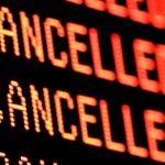 16 series norteamericanas que ya están canceladas