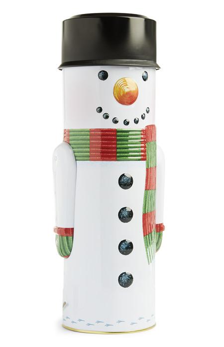 Navidad 2019 Primark 115