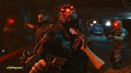 Cyberpunk 2077 deslumbra con su nuevo e impresionante tráiler