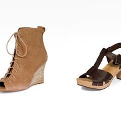 Foto 4 de 15 de la galería nueva-ropa-de-zara-para-las-segundas-rebajas-de-este-verano-2010 en Trendencias