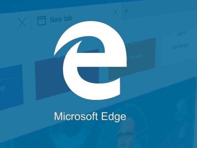 Microsoft saca pecho y presume de Edge y de su escaso consumo energético