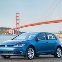 Volkswagen detiene la producción del Golf y del Passat en Alemania