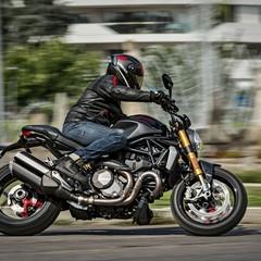 Foto 64 de 68 de la galería ducati-monster-1200-s-2020-color-negro en Motorpasion Moto