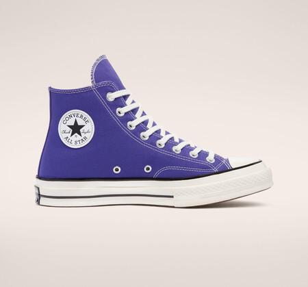 converse Converse Color Chuck 70 High Top