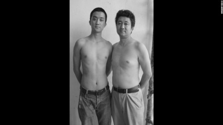 150807055131 China Father Son 28 Years 23 Super 169