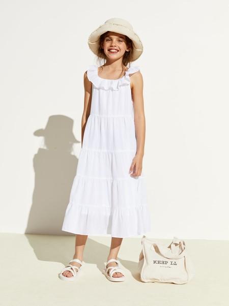 Zara Kids 4