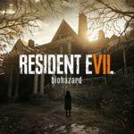 En Resident Evil 7 habrá situaciones gore y casos de violencia intensa según la ESRB