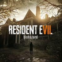 El registro en la ESBR descubre varios detalles no revelados de Resident Evil 7