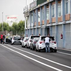 Foto 34 de 98 de la galería toyota-gazoo-racing-experience en Motorpasión
