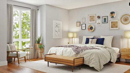 Todo lo necesario para convertir tu casa en un hogar inteligente de forma fácil