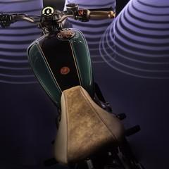 Foto 40 de 81 de la galería royal-enfield-kx-concept-2019 en Motorpasion Moto
