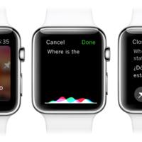 Outlook y Microsoft Traductor llegan a Apple Watch y Android Wear