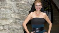 El humor mordaz de Eva Hache vuelve a Cuatro con 'Guasabi'