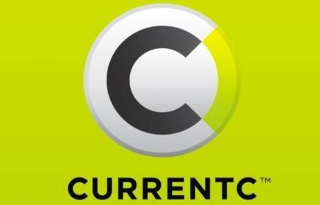 Varias cadenas de tiendas bloquean el uso de NFC y de Apple Pay, y apuestan por su alternativa, llamada CurrentC
