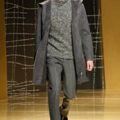 Foto 11 de 23 de la galería ermenegildo-zegna-otono-invierno-2013-2014 en Trendencias Hombre