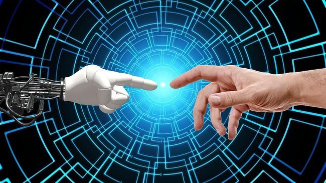 Los algoritmos de aprendizaje automático han superado a los humanos al reconocer el habla