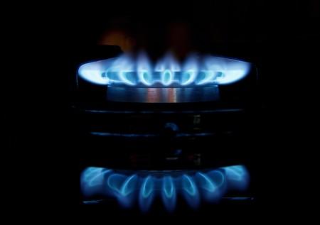 Gas 1938298 1920