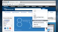 Opera 18 debuta con soporte WebRTC, posibilidades de personalización y más