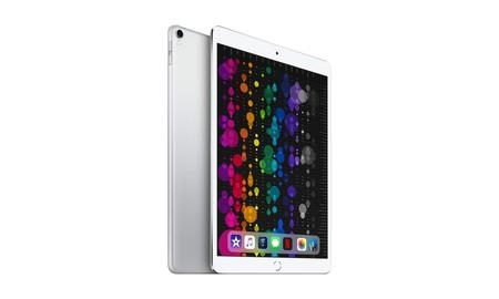 Más barato todavía: hoy el iPad Pro de 12 pulgadas, WiFi+Celular con 256 GB, en Amazon, nos sale por 967,55 euros