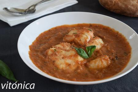 Menú de batch cooking con recetas varias, para comer sano, sabroso y barato