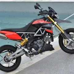 Foto 82 de 103 de la galería aprilia-dorsoduro-1200-mega-galeria-de-fotos-oficiales en Motorpasion Moto