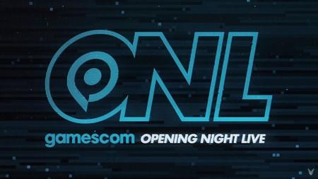 Sigue aquí en directo el gran evento Opening Night Live con novedades, tráilers y anuncios de nuevos juegos [finalizado]