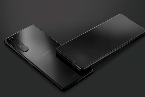 Sony Xperia Pro, Xperia 1 II y Xperia 10 II: cámaras Zeiss y micro HDMI integrado para unos smartphone que no veremos en México
