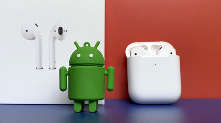 Airpods Android 02