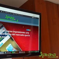 Cómo hacer screen mirroring desde tu PC hacia tu televisor usando un Chromecast