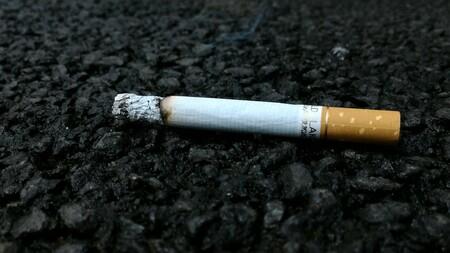 Tobacco 3364819 1920