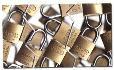 Vulnerabilidad descubierta en SSL/TLS1.0. Chrome será actualizado