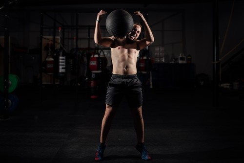 Dieta cetogénica y CrossFit: qué comer antes y después de entrenar para sacarle el máximo partido