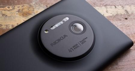 HMD le compra a Microsoft la marca 'PureView': la calidad fotográfica de la vieja Nokia estaría por llegar a la nueva Nokia