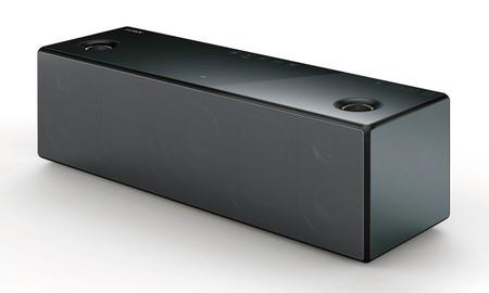bocina-portable