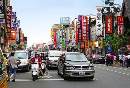 Suzuki tira la toalla en el mercado chino ante la imparable demanda de coches más grandes