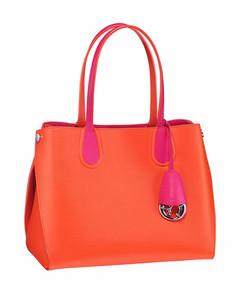 Dior Addict Shopping Bag, un bolso 24 horas, simple pero a un mismo tiempo chic y elegante