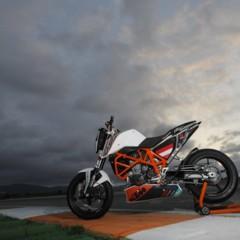 Foto 26 de 31 de la galería ktm-690-duke-track-limitada-a-200-unidades-definitivamente-quiero-una en Motorpasion Moto
