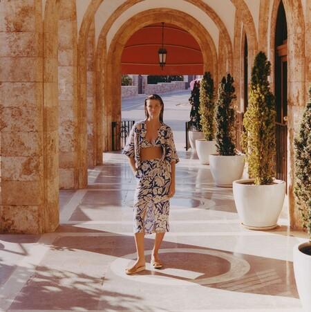 Oysho Mediterranean Summer 3 1626280868https://bit.ly/3eW4TY8