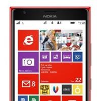 Nokia Lumia 1520 frente a la armada de phablets Android