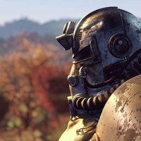 Fallout 76 traza su hoja de ruta para 2019: Bethesda promete una barbaridad de novedades