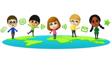 Miiverse, Wii U Chat y Nintendo TVii finalizarán su servicio a partir de noviembre