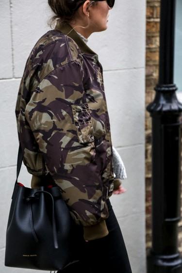 ¿Sabes qué prenda se está poniendo de moda y la lleva hasta Kendall Jenner?