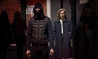 'The Fall' tendrá una tercera y última temporada en BBC Two