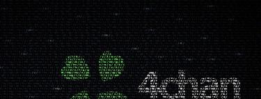 4Chan: guía de uso y navegación, desde /r hasta lo más escondido