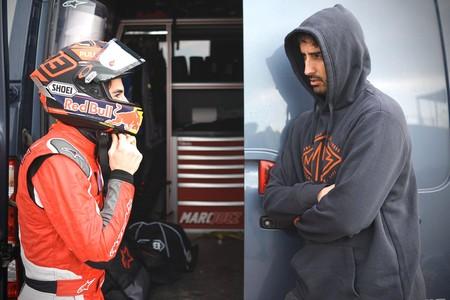 Marquez Karting 2020 2