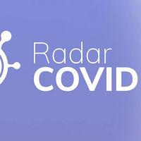 La app Radar COVID será compatible con otras aplicaciones europeas próximamente: el periodo de pruebas comienza el 15 de octubre