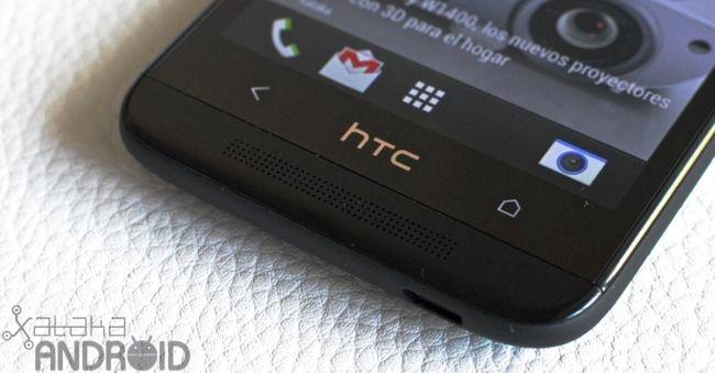 Foto de HTC Desire 601 (2/11)