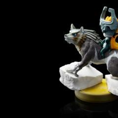 Foto 9 de 15 de la galería amiibo-de-link-lobo-y-midna en Vida Extra México