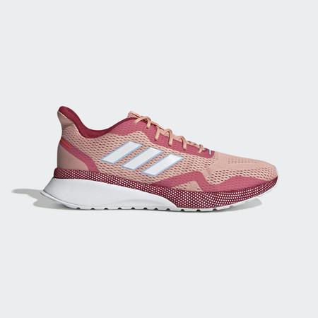 Zapatillas Rosas 2